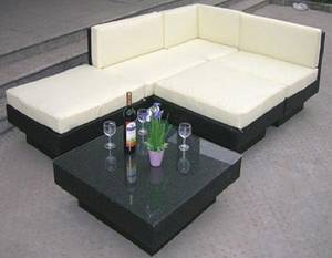 Wholesale rattan furniture: Rattan Garden Furniture