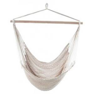 Wholesale pc: New Arrival Custom Design Rattan Hammock Swing Chair Wholesale Factory