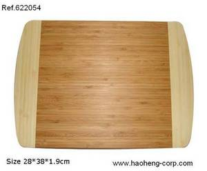 Wholesale Cutting Boards: Bamboo Chopping Board