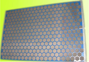 Wholesale stainless steel wire mesh: Industrial Stainless Steel Woven Wire Mesh
