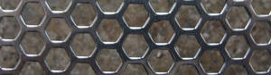 Wholesale vibrating screen: Oil Field Vibrating Shaker Screen