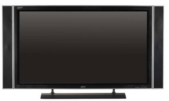 Plasma TV (Size:32