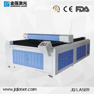 Wholesale hard pvc sheet: 1325 Laser Engraving&Cutting Machine