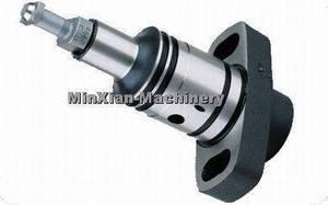 Wholesale diesel plunger isuzu a185: Diesel Parts--Plunger/Element