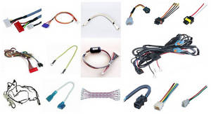 Wholesale Wiring Harness: Wiring Harness Wire Harnesses Wire Loom