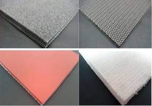 Wholesale conveyor belt: PVC Conveyor Belt