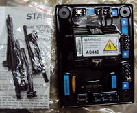 Sell AVR AS440 