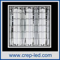 Sell LED Grille Light,Office Lighting,LED Commercial Lighting,LED Lights