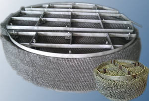 Wholesale blankets: Blankets Type Demister Pad
