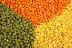 Wholesale split lentils: Whole Pigeon Peas,Split Yellow Peas,Whole Green Mung,Whole Lentils Balls,Masoor Dal,Chana Dal