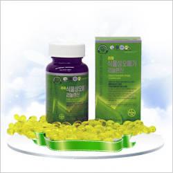 Wholesale omega: Omega-3