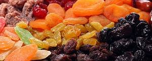 Wholesale dried fruit: Dried Peach,Apple Rings,Prunes,Apricots,Dried Fruit