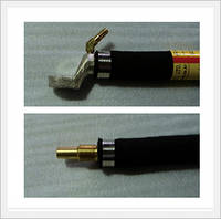 Sub Cable (Welding Parts)