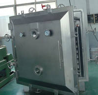 Sell FZG Vacuum Dryer