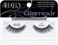Ardell Eye Lashes for Wholesale