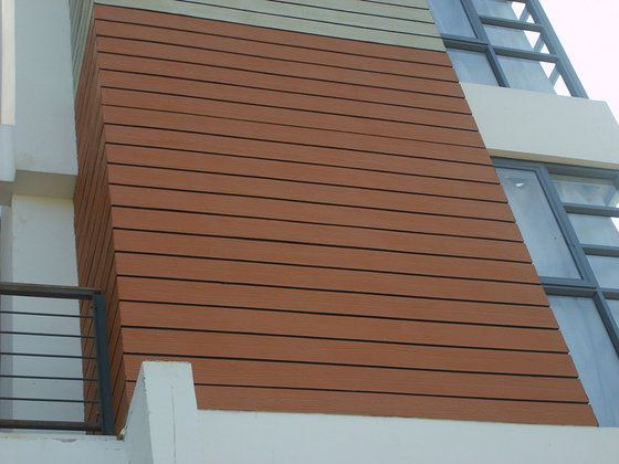 Cement fibre siding fibre cement board gz new milestone for Fibre cement siding pros and cons