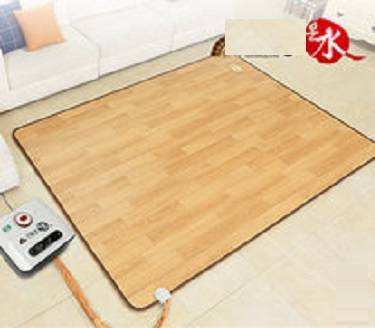 electric bed: Sell  cooling  hot water mat
