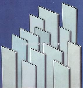 Wholesale aluminum: Micro Multi Port Aluminum Tube