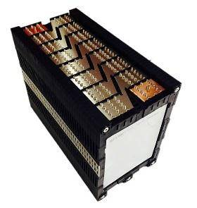 Power Battery Pack