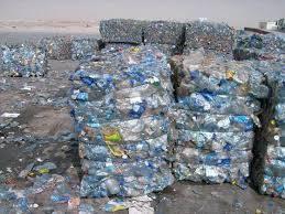 Wholesale pmma plastic scrap: PET Bottle Scraps
