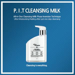 Wholesale Nano Cream: Cleanser, Cleansing, All-in-one Cleansing, Make-up Remover, P.I.T Cleasing Milk