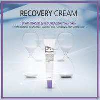 Regenerating Cream, Anti-mflamatory Cream, TROIAREUKE Acsen Recovery Cream