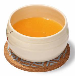 Wholesale pot stand: Cork Placemat