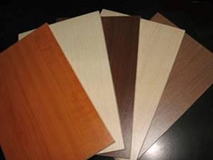 Wholesale hdf flooring: Short  Cycle Hot  Laminating Press  (SCP)