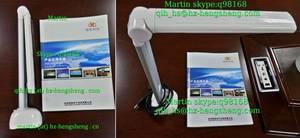 Wholesale document: 5M HS-9500 USB Portable Digital Visualizer Visualiser Visual Presenter Document Camera