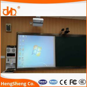 Wholesale usb conference phone: All in One Smart Solution Multimedia Terminal Press Conference Office Classroom Presentation