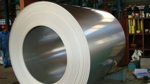 Wholesale Steel Strips: Galvanized/Galvaume/Steel Coil/ Plate/Strip