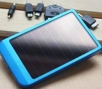 Sell Solar mobile power bank