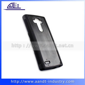 Wholesale cheap phone: Cheap Smartphone Cases for LG G4 Android Phone Cases Covers