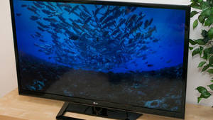 Wholesale television: Brand New LED/LCD Television From Sonys / Samsungs / LGs/VIZIOs with 3D