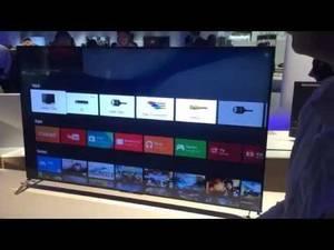 Wholesale plasma: Sony Plasma LCD HD Smart 3D TV with Full Accessories Inbox