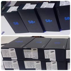 Wholesale galaxy s8: ,240usd Wholesale Samsungs Galaxys S8 EDGE 32GB