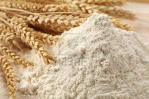 Wholesale traditional cracker: Flour Wheat and Rye Flour Type 450, 500, 550, 650, 750, 1850