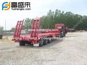 Wholesale semi trailer: Cargo Trailers, Semi Trucks for Sale, Box Trailer