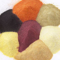 Sell  Reishi Mushroom Powder extract