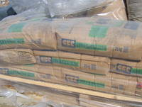 Cement,Ordinary Portland Cement,White Cement,Clinker Cement,