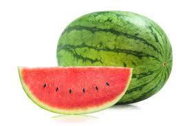 Wholesale Fresh Sweet Potatoes: Fresh Red Watermelons