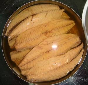 Wholesale fish oil: Canned Tuna,Canned Sardine in Vegetable Oil,Canned Fish