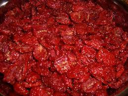 dried fig: Sell Sun Dried Tomatoes/Best quality/ competitive price /fast delivery time