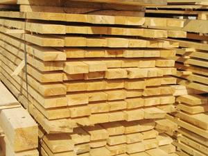 Wholesale Timber: Quality Softwood Lumber,Pine, Cyprus,Cedar Wood