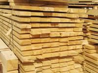 Quality Softwood Lumber,Pine, Cyprus,Cedar Wood