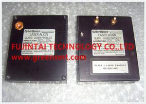 Wholesale laser machine: Juki Laser  LAM-35-21 for 570/620 Machine