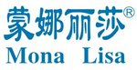 Monalisa(China) Sanitary Ware Co., Ltd Company Logo