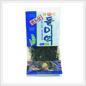 Wholesale seaweed salad: Seaweed