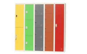 Wholesale printed desk pads: KD Structure 1 2 3 4 Door Storage Chothes Locker Different Colour Online Design Godrej Steel Almirah