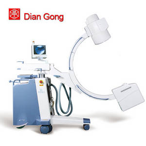 Wholesale x ray system: Medical C Arm X Ray System Prices Mobile C-arm X Ray Machine